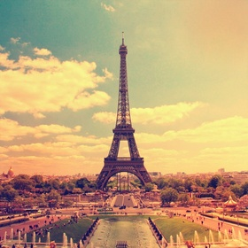 Become fluent in French - Bucket List Ideas