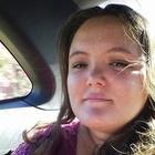 Jessica Lillis's avatar image