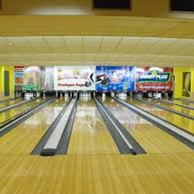 Bowl a perfect game - Bucket List Ideas