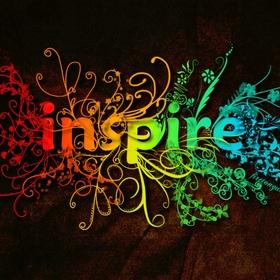 Make a list of 50 inspirational things - Bucket List Ideas