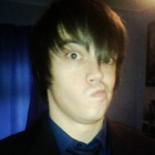 Kyle Jones's avatar image
