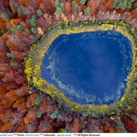 Visit Pomerania Poland - Bucket List Ideas