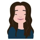 Elizabeth Victoria's avatar image