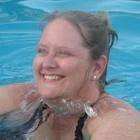 Jennifer Campbell's avatar image