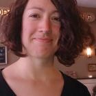 ruthvennekens's avatar image