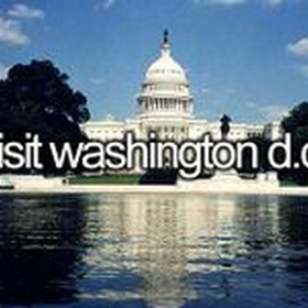 See the presidential monuments in washington d.c - Bucket List Ideas
