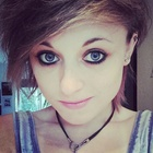 Carly Randall's avatar image