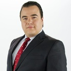 gaspardealba's avatar image