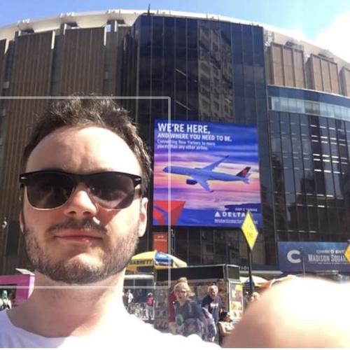 New York City - Bucket List Ideas