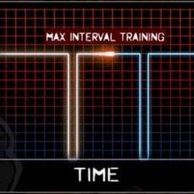 Do an Insanity Training Workout - Bucket List Ideas