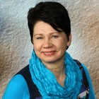 Ritva Toikka's avatar image