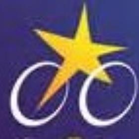 Bicycle Ireland using Eurovelo routes #1 & #2 - Bucket List Ideas