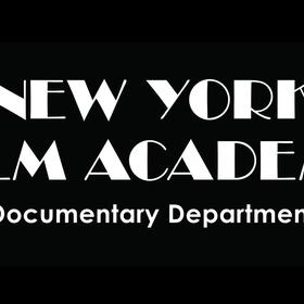 LEARN DOCUMENTARY FILMMAKING  BY MAKING DOCUMENTARIES - Bucket List Ideas
