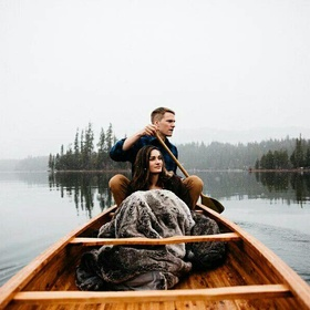 Boat ride with someone - Bucket List Ideas