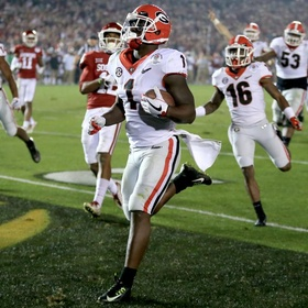 Georgia vs Alabama Live Stream - Bucket List Ideas