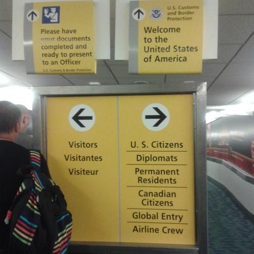 Faire un road trip aux Etats-Unis - Bucket List Ideas