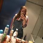 Kirsten Holmes's avatar image