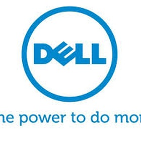 Troubleshooting Dell printer - Bucket List Ideas