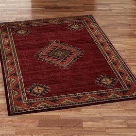 Get an area rug - Bucket List Ideas