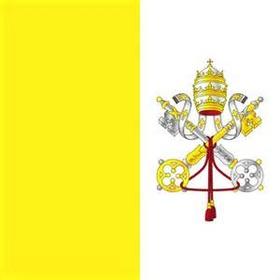 Holy Pilgrimage to Rome - Bucket List Ideas