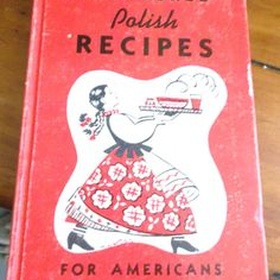Cook every dish in one cookbook - Bucket List Ideas