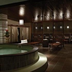 Visit Kabuki Springs Spa - Bucket List Ideas
