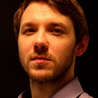 John Bispham's avatar image