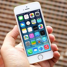 Buy the latest iPhone - Bucket List Ideas