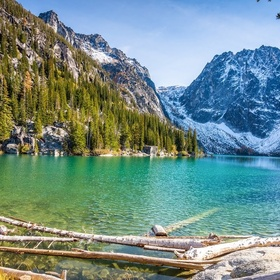 Visit Washington - Bucket List Ideas