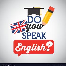 Nghe hiểu hoàn toàn Tiếng Anh - Bucket List Ideas