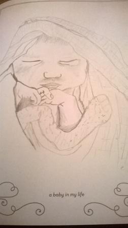 Bucketlist Complete My Beautiful Life Sketch Book Andy Nash