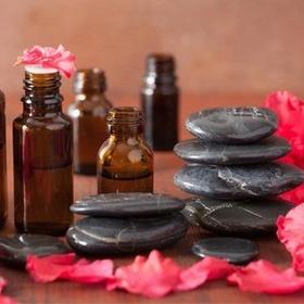 Amrita Massage Spa in South Delhi - Bucket List Ideas