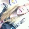 Clarissa_hays