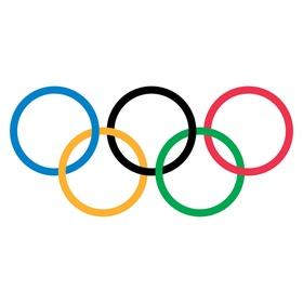 Watch the Olympics live - Bucket List Ideas
