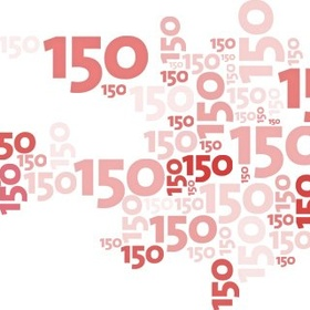 Get 150 Workouts in during the Year - Bucket List Ideas
