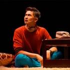 Rahmat Chaniago's avatar image