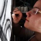 Susanna Kirk's avatar image