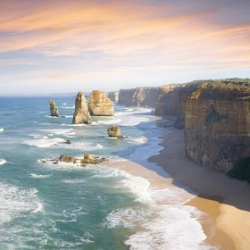 See the 12 Apostles - Bucket List Ideas