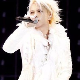 See Hyde live - Bucket List Ideas