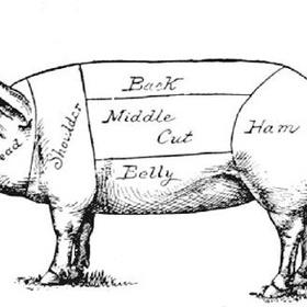 Attend a pig roast - Bucket List Ideas