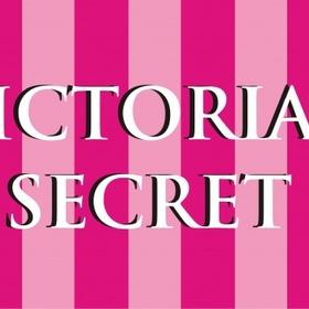 Buy a victoria's secret underwear - Bucket List Ideas