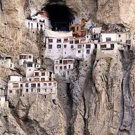 Travel Tibet - Bucket List Ideas