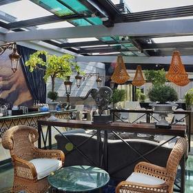 Visit Le Pain Frances Restaurant, Gothenburg, Sweden - Bucket List Ideas