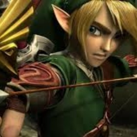 Complete every Zelda game - Bucket List Ideas