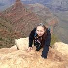 Emily Katz's avatar image