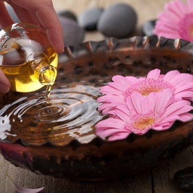 Full Body Massage in Ludhiana Punjab - Bucket List Ideas