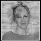 JenBonhomme's avatar image