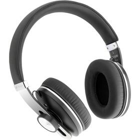 Get Bluetooth Headphones - Bucket List Ideas