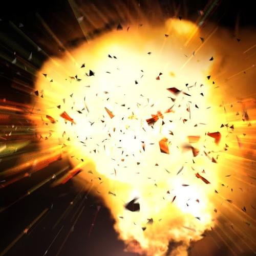 Destroy a Thomas Kinkade Garden of Faith Music Box - Bucket List Ideas