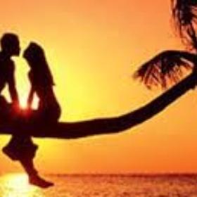 Have a summer romance - Bucket List Ideas